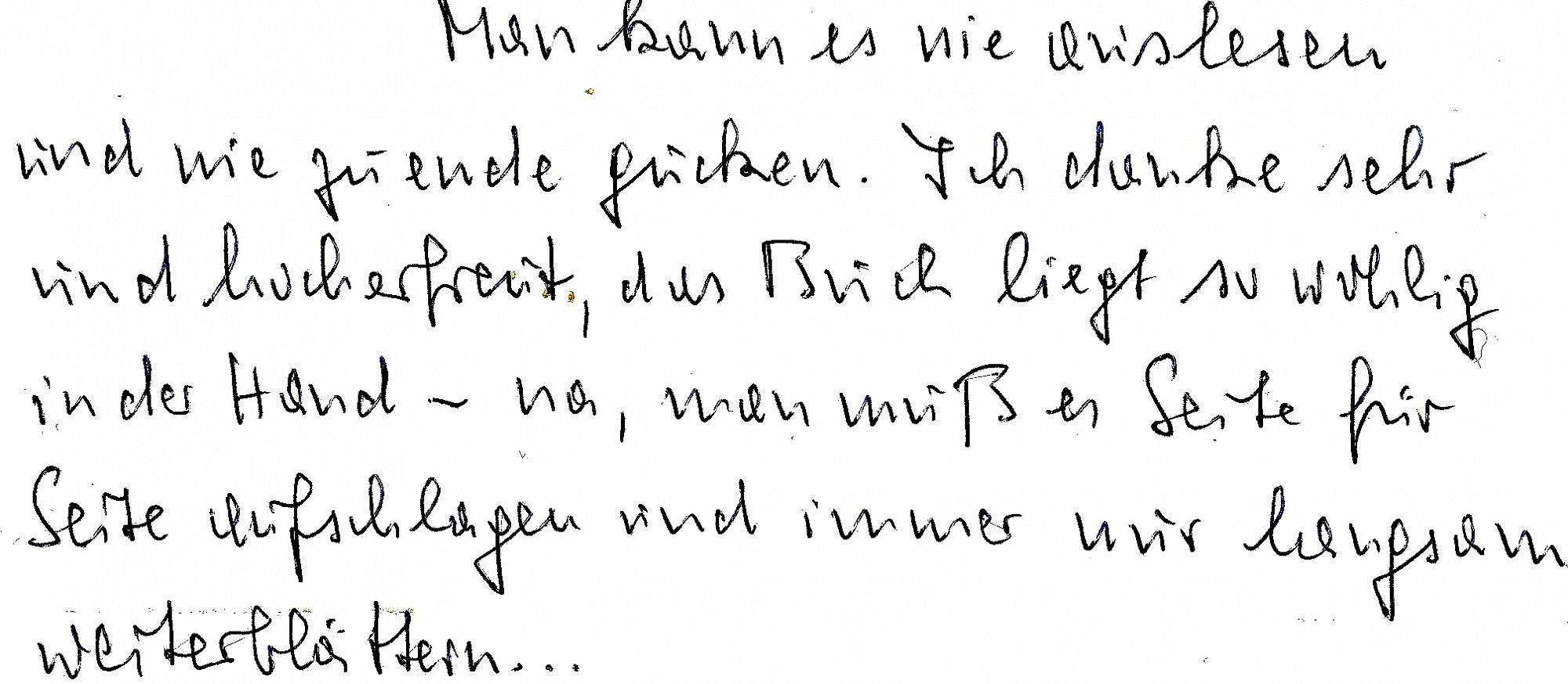 Melchior Schedler - Maler - Autor - Hörbuchautor - Schriftsteller